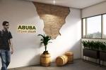 Abuba Restaurant