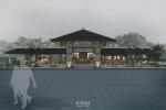 Bale of Bali Pavilion - Pekanbaru