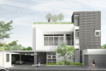 Boarding House Surya