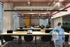 UT Collaboration Workstation