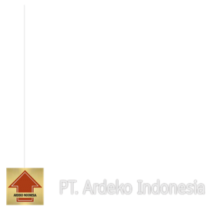 logo-ardeko-indonesia-home