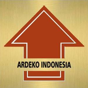 logo-ardeko-indonesia-kecil