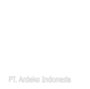 logo-ardeko-indonesia-new