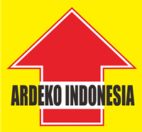 logo-ardeko-indonesia3